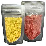 Lamizip®, Standup Type (Nylon) (SEISANNIPPONSHA)