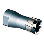 Deltagon Metal Borer 350 (MIYANAGA)