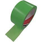 P-Cut Tape No.4140 (TERAOKA)