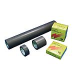 903UL/9030UL/903-T/903SC NITOFLON Fluorine Resin Adhesive Tapes (NITTO DENKO)