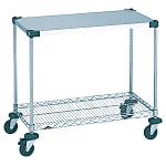Working Cart (SUS430)