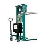 Tora Bar Lift, Battery Hydraulic Type