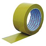Pyolan Packaging Tape (DIATEX)