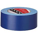 Olive Tape No.145 Fabric Adhesive Tape (TERAOKA)