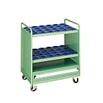 Tooling Panel Wagon (Drawer Included)