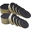 Foam Seal Material EPT Sealer NO.686 (NITTO DENKO)