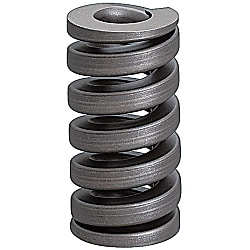 Coil Springs -SWX- SWX27-30