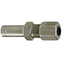 Bite Hydraulic Pipe Fittings/Reducer