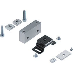 Latch Magnets