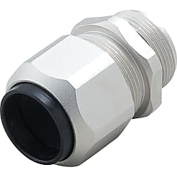 Cable Connector (Slim)