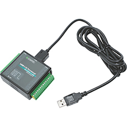 端子 usb USBコネクターの種類を全て解説。これを読めば全て区別できる