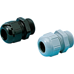 Cable Gland (M Screw / PG Screw) ST-M32-G