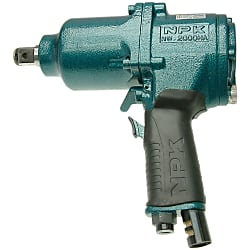 Impact Wrench NW-2000HA