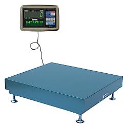 DP-5602C-1000 | デジタル計数台はかりDP-5602C-60B(検定外品 ...