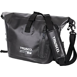 Waterproof Tarpaulin Bag Shoulder Bag TSB-OD
