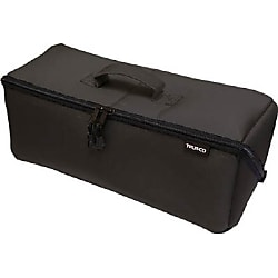 Cotton Tool Case