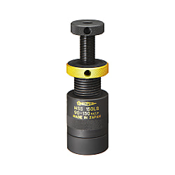 Magnetic Screw Support (Long Stroke Type)