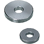 Washers for Stripper Guide Pins