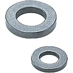 Washers for Oblong Holes (MISUMI)