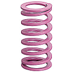 Coil Springs -SWC-