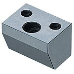 Locking Blocks With Angular Holes -PL Installation Type-