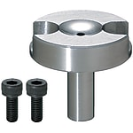 Sprue Bushings -Normal Bolt Type・Flange Thickness 8mm-