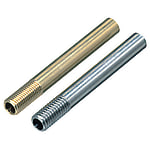 Cooling Pipes -Fine Thread Type-