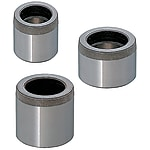 Leader Bushings For Rubber Mold