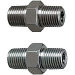 Hydraulic Fittings/Straight/PT Threaded/PT Threaded