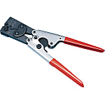 5559 / 5557 Connector Genuine Manual Crimping Tool