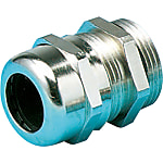 Cable Gland (Metal)