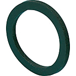 Cable Gland Panel Rubber Gasket for Mounting