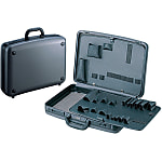 Tool Case and Tool Pockets S-176