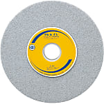 32A Grinding Wheel