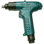Impact Wrench NW-5LP