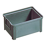 D Type Container (for Small Items)