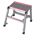 RAKUDA Mini Anti-Slip Step Ladder