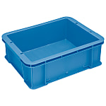 S Type Container (Base Strengthened Type)