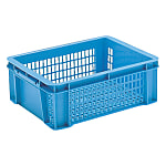 Mesh Container ST Type / FS Type