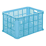 "Mesh Container ""Santainer"" B Type"