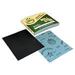 Polishing Cloth Sheet Paper