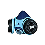 Gas Mask, External Filter, GW-7-03 Type