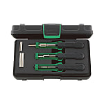 Cable Extractor Tool Set 1560 KN