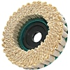 SG Sisal Disc, 100 pcs