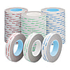Acrylic Foam-Backed Strong Adhesive Double-Sided Tape HYPERJOINT H7000/H8000/H9000 Series