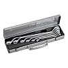 Long Offset Wrench Set (45°) 2600