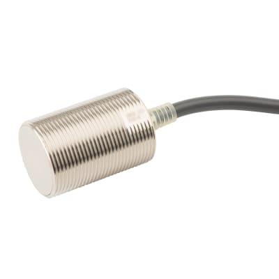 E2E(-Z)系列标准型接近传感器