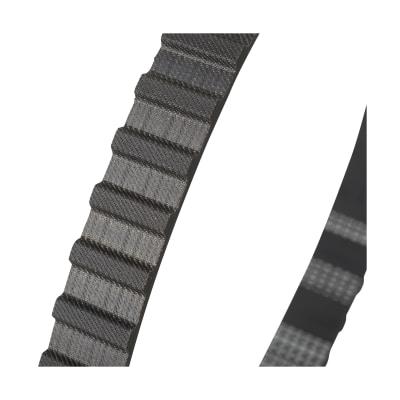 超大转矩同步齿形带